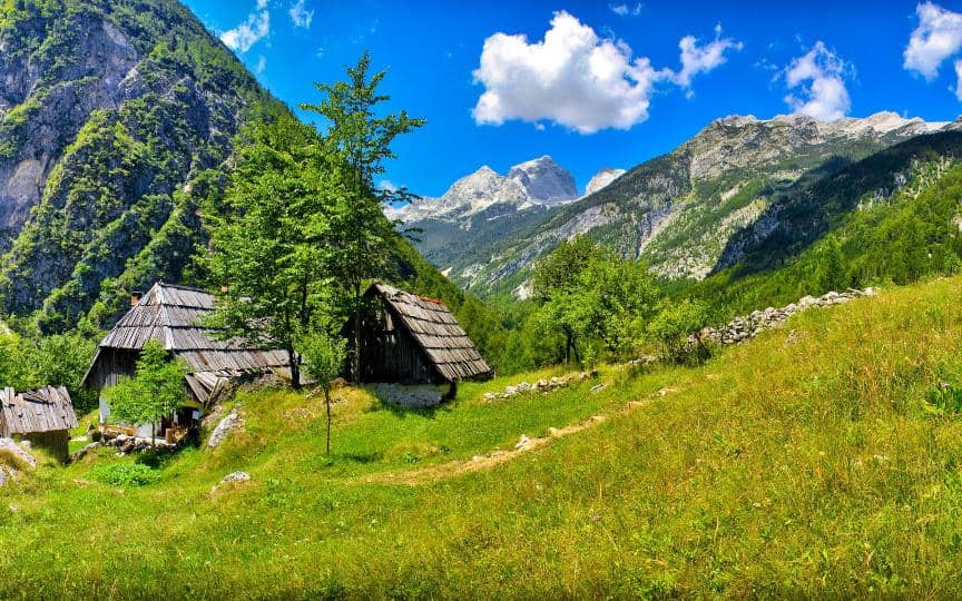 slovenia-green-destination-hostelskills