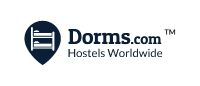 Dorms com past speaker hostelskills